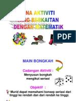 39056830-Pra-3105
