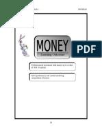 (6)Money (pg 50-58).doc