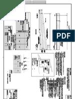 2009 SDPlate 2.6-1 Wall 1 Sample Control Plan (Sheet 1)
