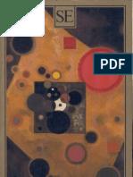 [E-Book] Wassily Kandinsky - Lo Spirituale Nell' Arte