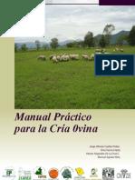 Manual Practico Para La Cria Ovina