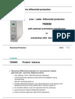 13-Presentation_7sd600_en.pdf