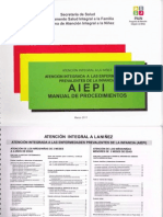 Manual de Aiepi 2011 Red Taulabe