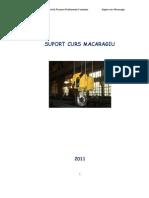 2012223212357_suport curs macaragiu.pdf