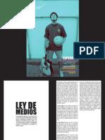 Revista Leche