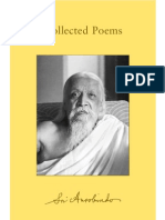 02 Collected Poems