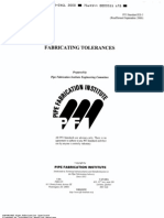 PFI-ES-3 (2000).pdf