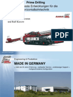 Презентация Prime Drilling.pdf