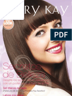 Folleto The Look Otoño UYabril.pdf