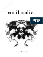 Moribundia