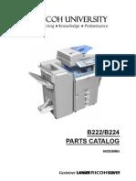 MPC 4500 katalog czesci.pdf
