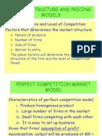 MBA Eco Analysis5