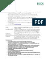Research Analyst _Beroe.pdf