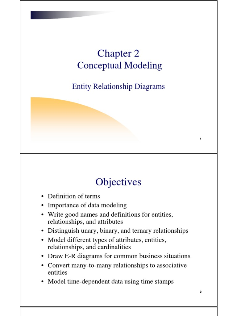 ER DIAGRAM FOR PINE VALLEY FURNITURE COMPANY | Data Model ...