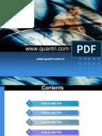 Quantri.com.vn 3.ppt