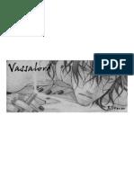 Vassalord 6 глава.pdf