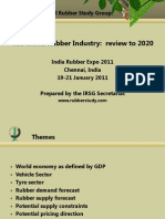 02. The World Rubber Industry – review and prospects to 2020- stephen evans.pdf