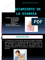 TX EDAS Pediatria