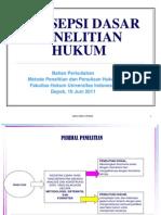 bahan kuliah1 MPPH