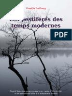 EHS_Les_pestiferes_des_temps_modernes_Gunilla_Ladberg.pdf