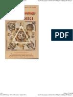 Astrology Trikona-LIMITED VERSION