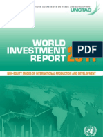 2011 World investment report.pdf