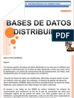 unidad1-basesdedatosdistribuidas-100325153340-phpapp02