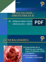 Tema 1 Generalidades