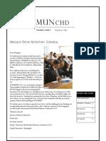 PUMUN 2013 Newsletter Vol.1.pdf