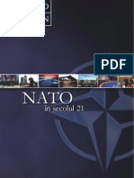 NATO IN SEC XXI