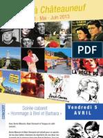 Programme Fetes Printemps 2013_Sortir v3