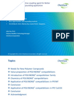 3. Chemtura.pdf