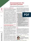 wissensblitz_107_Transformationsmanagement