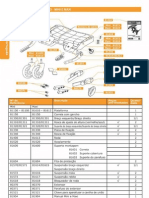 Lascal BuggyBoard Mini and Maxi Spare Parts 2013 (Portuguese).pdf