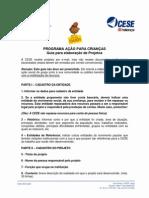 Guia-para-elaboração-de-projeto-Apc-CESE