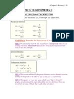 Calc Notes 0103