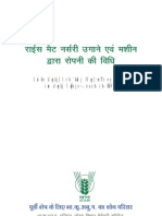 RICE MAT NURSARY HINDI.pdf
