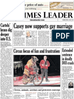 Times Leader 04-02-2013