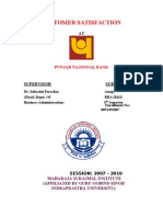 Project Report PNB 1