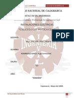 cálculo de potencias.docx
