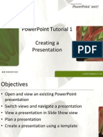 PowerPoint.01