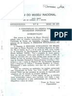 53729764-A-Construcao-da-Pessoa-nas-Sociedades-Indigenas-Brasileiras.pdf