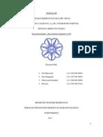 ABSES PAYUDARA SENT.docx