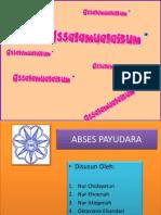 ABSES PAYUDARA.pptx