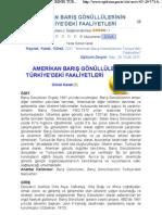 AMERİKAN BARIŞ GÖNÜLLÜLERİNİN TÜRKİYE'DEKİ FAALİYETLERİ.pdf
