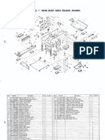 Riso RA Series Part Manual.pdf