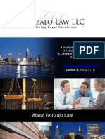 Intellectual Property IP Attorney Cleveland Ohio