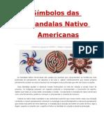 Simbolos-das-Mandalas-Nativo-Americanas.doc