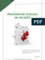 Processo de tomada de decisao.pdf
