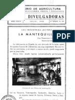 La mantequilla 1942.pdf
